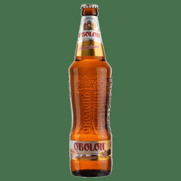 Obolon Premium